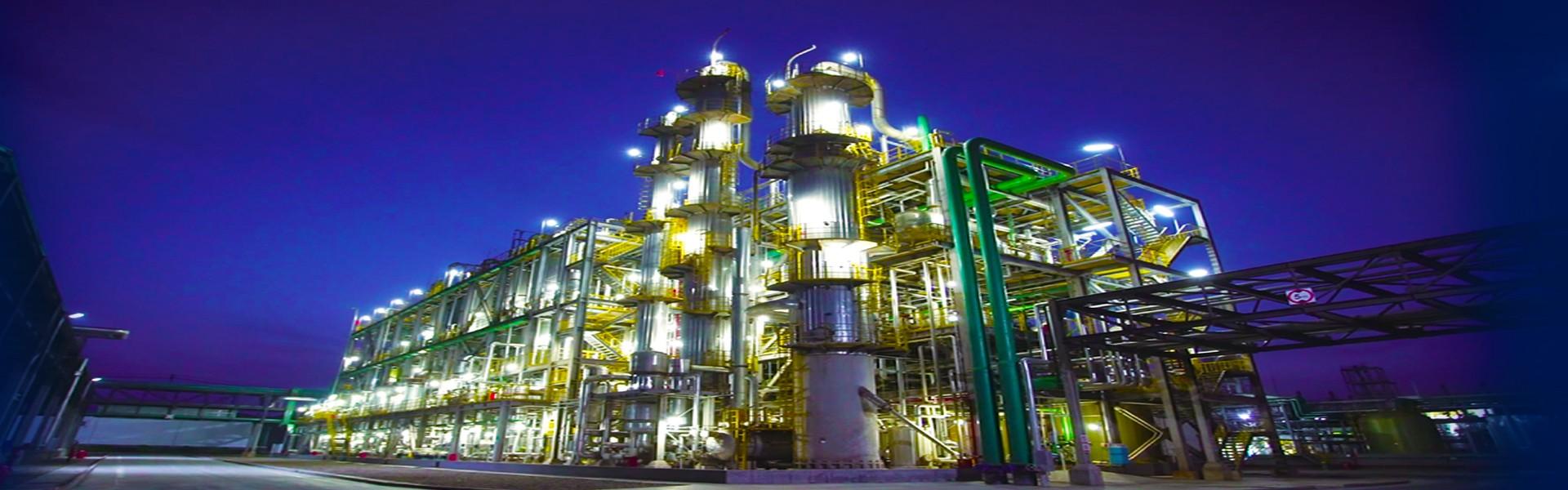 节能环保 捍卫能源